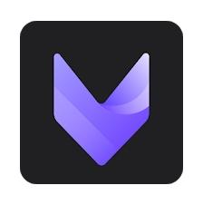 VivaCut Pro Mod Apk v2.6.4 Download {Fully Unlocked} 2021