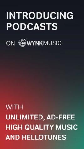 wynk music mod apk download 2021