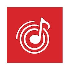 Wynk Music Mod Apk v3.25.1.0 Download [Ad Free] 2021