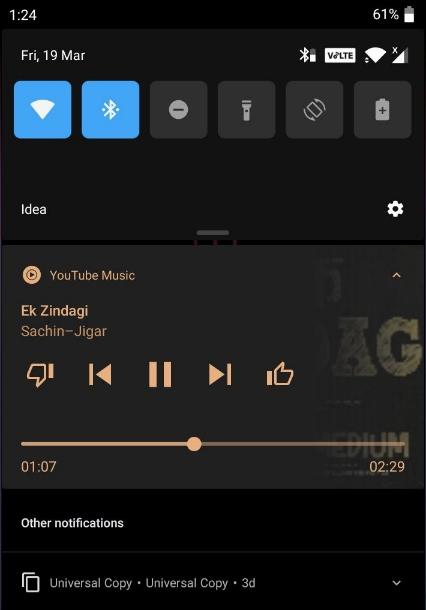 youtube music mod apk 2021