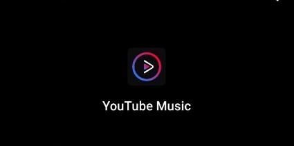 YouTube Music Premium APK 2
