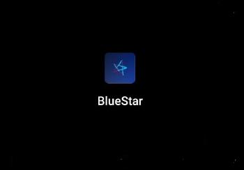 BlueStar APK