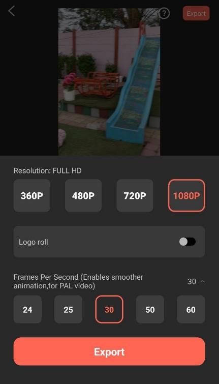 FilmoraGo Pro Mod