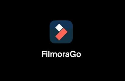 FilmoraGo Pro Mod Apk v6.3.8 Download {Pro Unlocked} October 2021