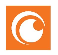 Crunchyroll – For Android TV & Mobile {MOD, Premium}