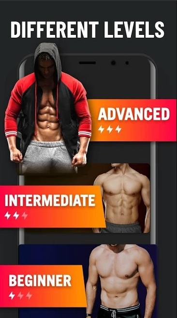 home workout apk mod download