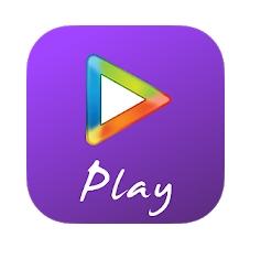 Hungama Play – Movies & Short Movies {Premium Subscription Unlocked}