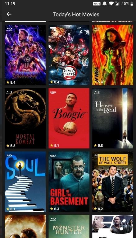 movie box pro ios 2021