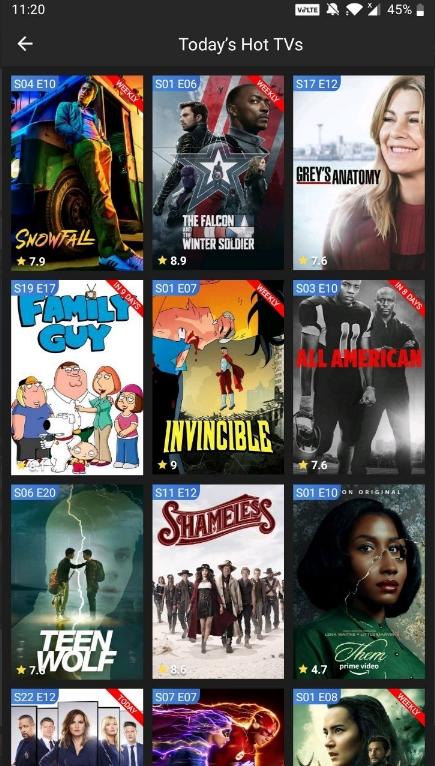 movie box pro ios