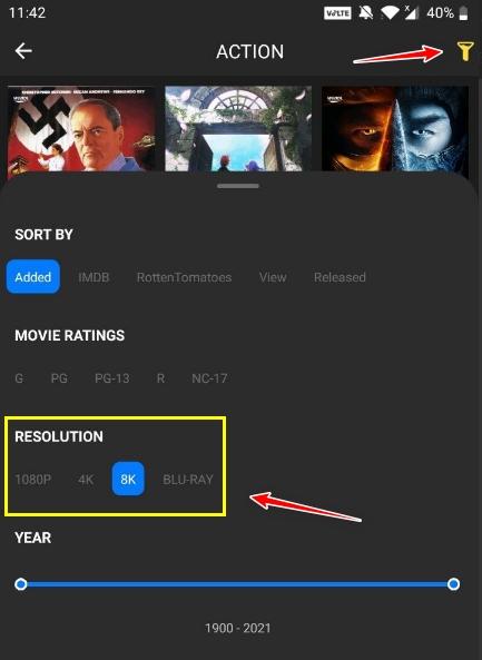 moviebox 2021