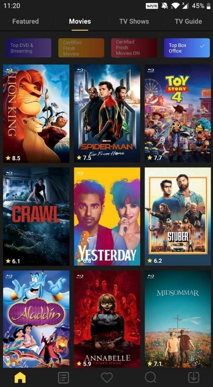 moviebox pro apk hack 2020
