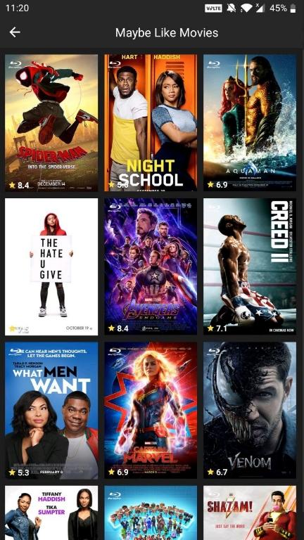 moviebox pro apk mod 2021
