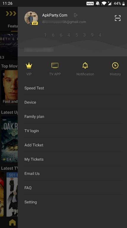moviebox pro download 2020