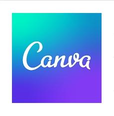 Canva Mod Apk v2.130.0 Download [Premium Unlocked] 2021