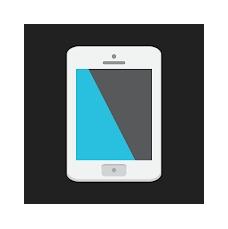 Bluelight Filter Pro Mod Apk – Download {Premium Unlocked}