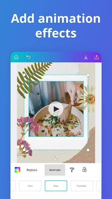 canva mod apk download
