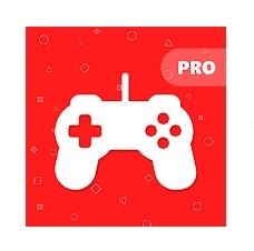 Game Booster Pro Mod Apk v4610r Download {Premium Unlocked} 2021