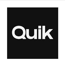 GoPro Quik Mod Apk v10.2 Download Latest Version {2021}