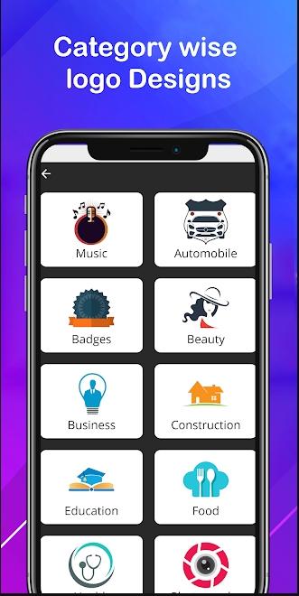 logo maker mod apk 2020