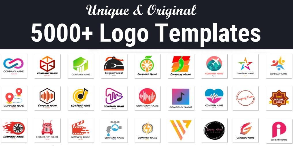 logo maker mod apk 2021