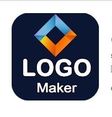 Logo Maker 2021 Mod Apk v2.1 [Premium Unlocked] 2021
