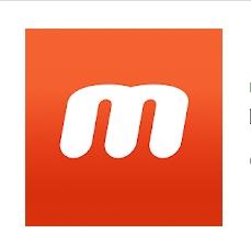 Mobizen Screen Recorder MOD APK v3.9.2.4 [Premium Unlocked] 2021