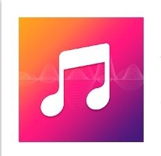 Music Player MOD APK v6.6.9 Download {Premium Unlocked}