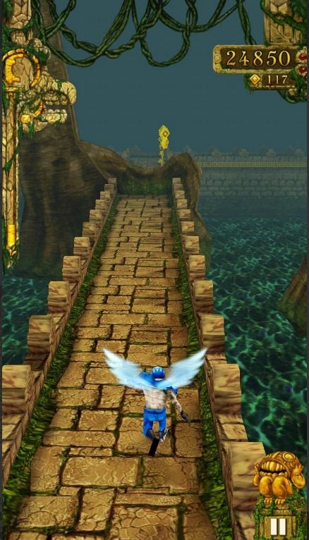 temple run 2 mod apk download 2021