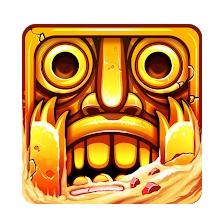 Temple Run 2 Mod Apk v1.85.1 Download {Unlimited Money} 2021