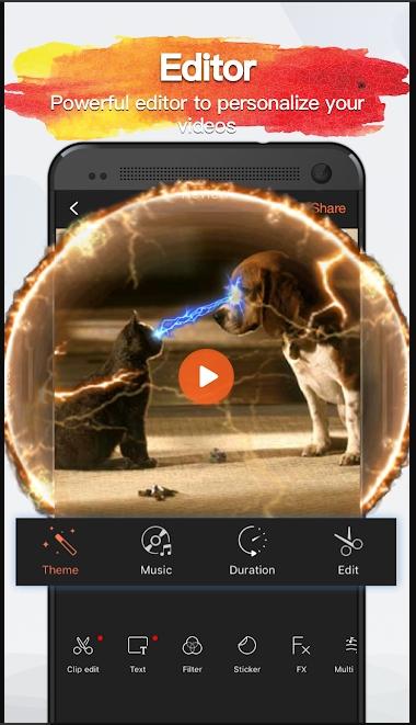 vivavideo pro mod 2021