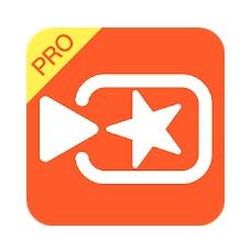 Viva Video Pro Mod Apk v8.10.2 Download {Full VIP Unlocked} 2021