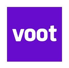 Voot Mod Apk Download v4.1.9 [Premium] Latest Version 2021