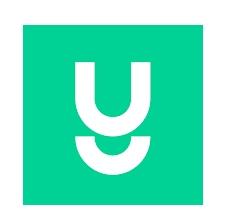 Yousician Mod Apk – Download {Plus Unlocked} 2021