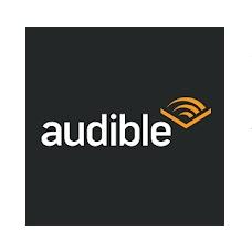 Audible Mod Apk v3.13.0 Download {Premium/Unlocked} 2021