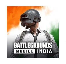 Battleground Mobile India Mod Apk v1.6.1 {Aimbot, Wall Hack} 2021