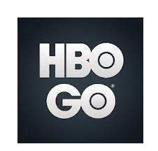 HBO GO Mod Apk v5.9.9 {Premium/Free Subscription} 2021