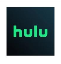 Hulu Mod Apk v4.32.0 Download {Premium Unlocked} 2021