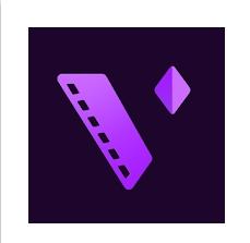 Motion Ninja Mod Apk v1.3.7.5 Download {Pro Unlocked} 2021