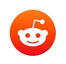 Reddit Mod Apk v2021.38.0 Download {Premium Unlocked} 2021