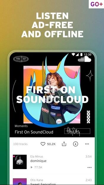 soundcloud mod 2021