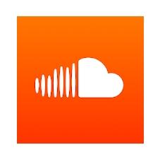 SoundCloud MOD APK v2021.09.10 (Premium Unlocked) 2021