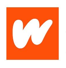 Wattpad MOD APK Download v9.32.2 (Premium Unlocked) 2021