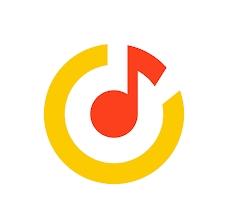 Yandex Music Mod Apk v2021.10.2 Download {Plus Subscription} 2021