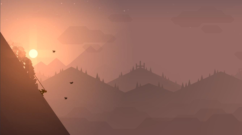 Alto's Adventure Mod Apk 2