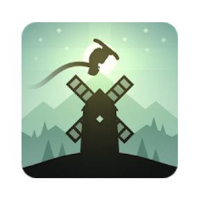 Alto's Adventure Mod Apk v1.8.0 Download {Unlimited Coins} 2021