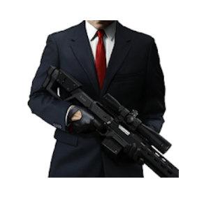 Hitman Sniper Mod Apk v1.7.193827 {Unlimited Money} 2021