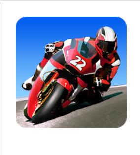 Real Bike Racing Mod Apk – Download {Unlimited Money}