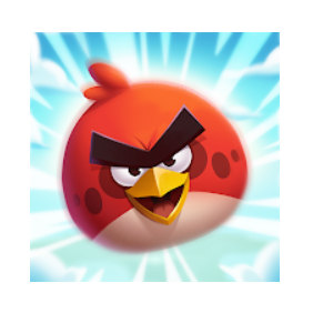 Angry Birds 2 Mod Apk v2.58.0 Download {Unlimited Everything} 2021