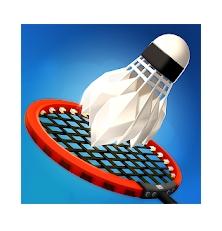 Badminton League Mod Apk v5.22.5 {Unlimited Money} 2021