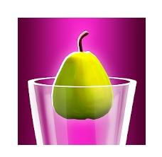 Blend It 3D Mod Apk v1.3.2 Download {Unlimited Coins} 2021